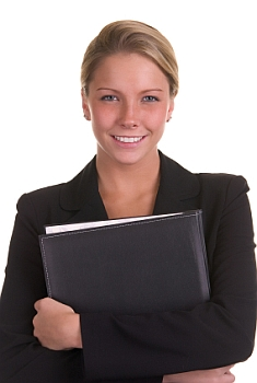 best resume services help with a pharmacist resume